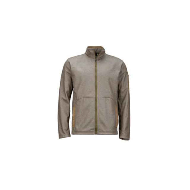 Marmot - Royce Jacket