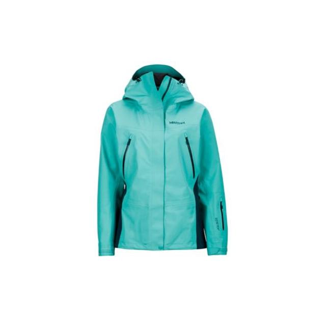 Marmot - Women's Spire Jacket