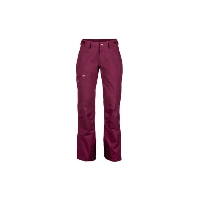 Marmot - Women's Durand Pant