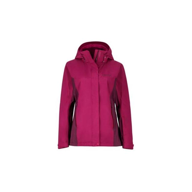 Marmot - Women's Palisades Jacket
