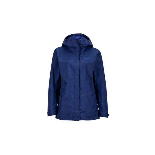 Marmot - Women's Wayfarer Jacket
