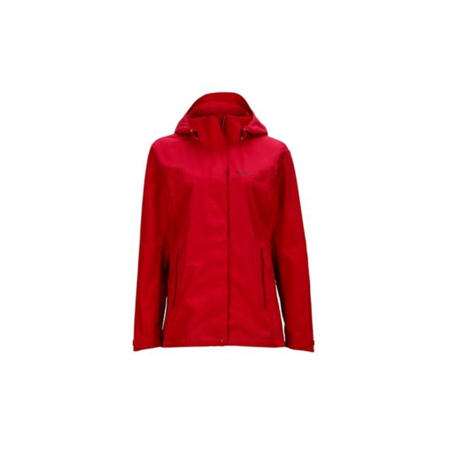 Marmot - Women's Torino Jacket