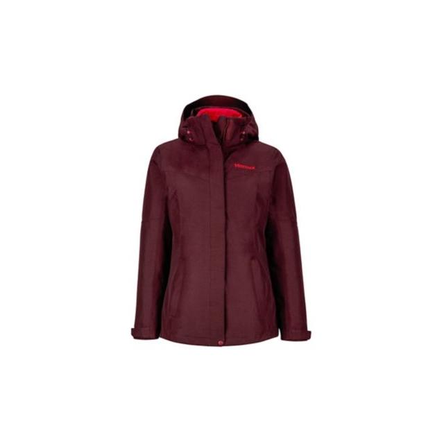 Marmot - Women's Regina Jacket
