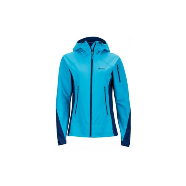 Marmot - Women's Corsair Jacket