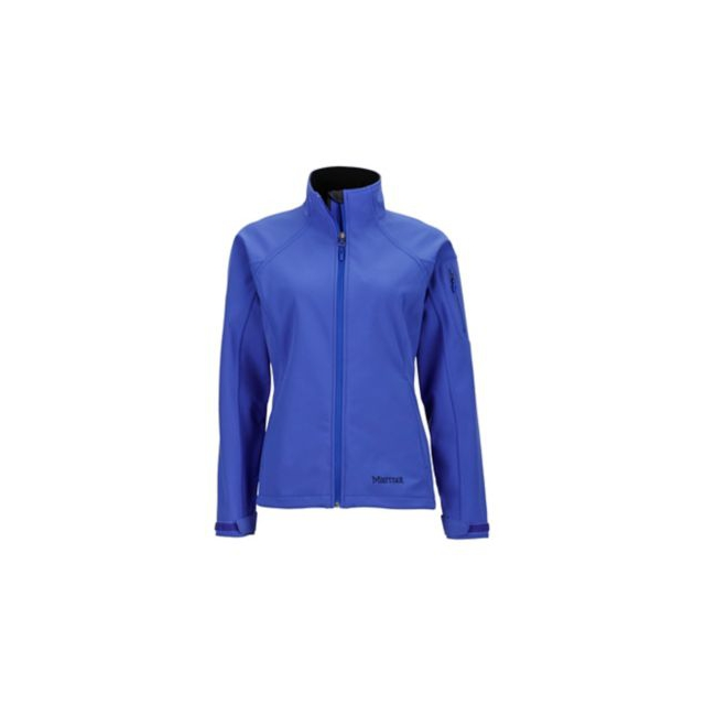 Marmot - Women's Gravity Jacket