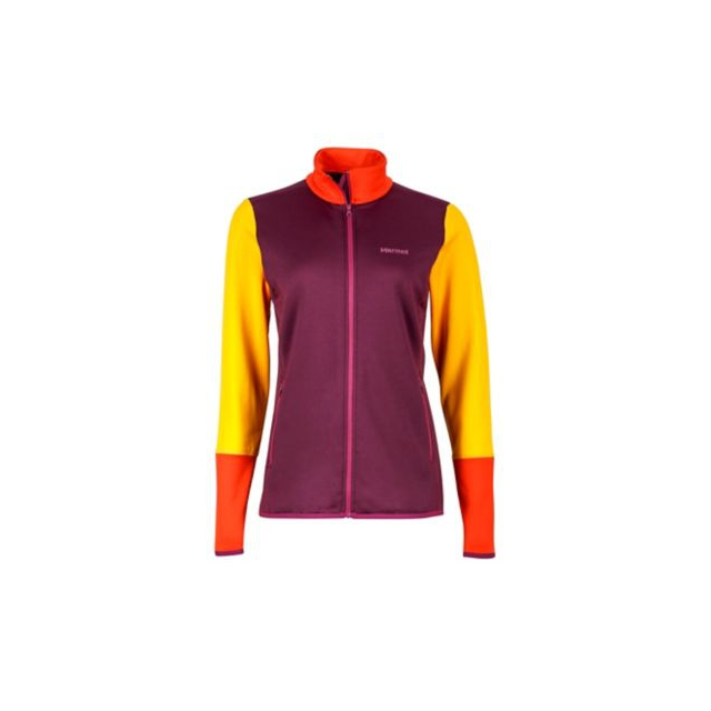 Marmot - Women's Thirona Jacket