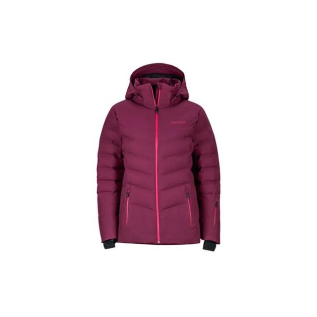 Marmot - Women's Alchemist Jacket