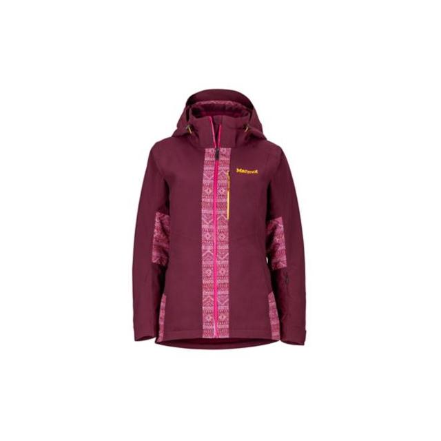 Marmot - Women's Catwalk Jacket