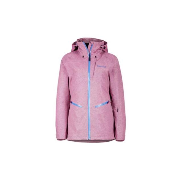 Marmot - Women's Tessan Jacket