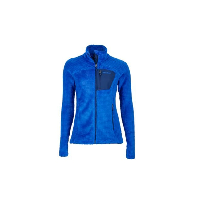 Marmot - Women's Thermo Flare Jacket