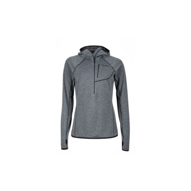 Marmot - Women's Powertherm 1/2 Zip
