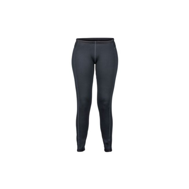 Marmot - Women's Stretch Fleece Pant