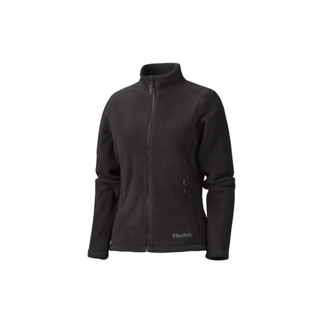 Marmot - Women's Furnace Jacket
