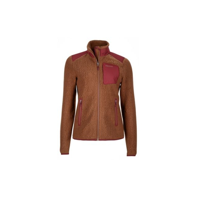 Marmot - Women's Wiley Jacket