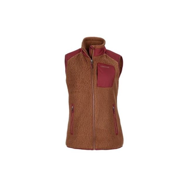 Marmot - Women's Wiley Vest