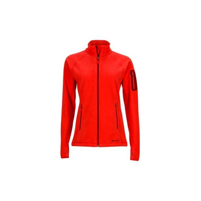 Marmot - Women's Flashpoint Jacket