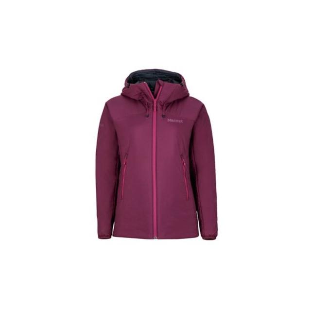 Marmot - Women's Astrum Jacket