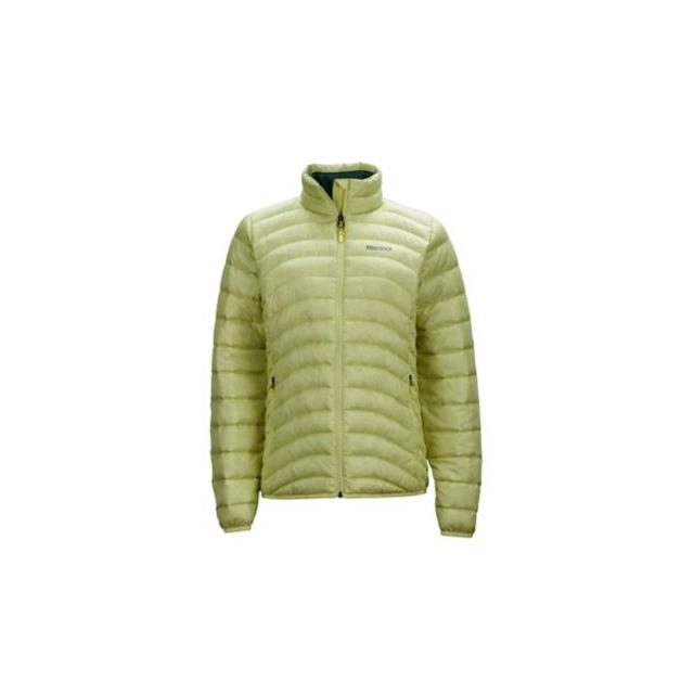 Marmot - Women's Aruna Jacket