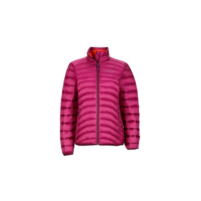 Marmot - Women's Aruna Jacket