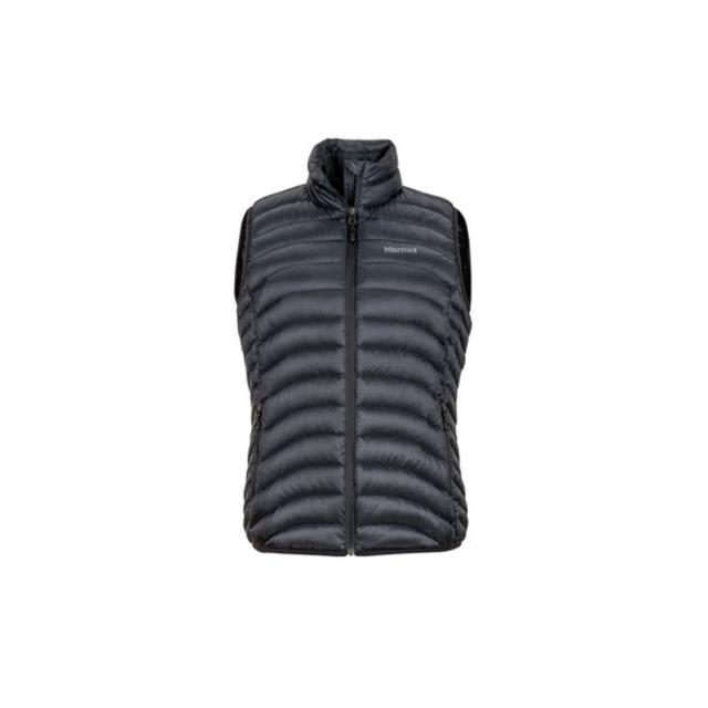 Marmot - Wm's Aruna Vest