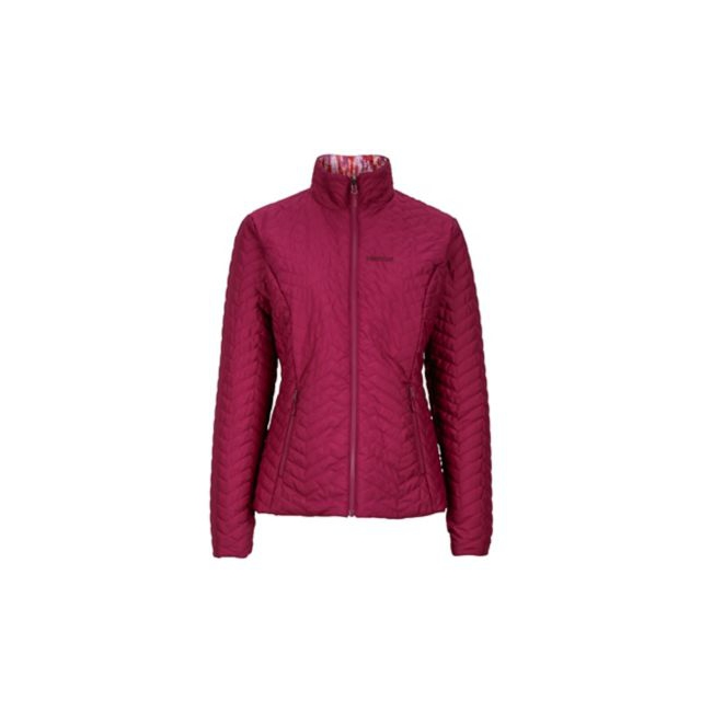 Marmot - Women's Turncoat Jacket