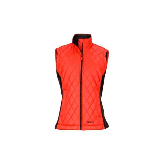 Marmot - Women's Kitzbuhel Vest