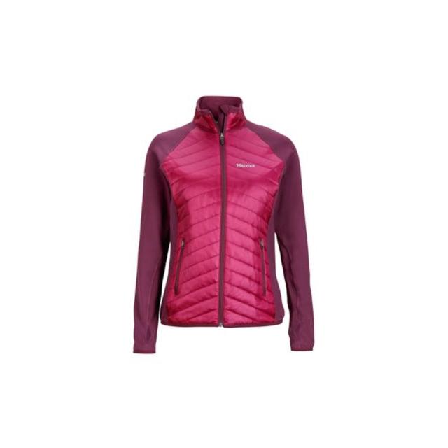 Marmot - Women's Variant Jacket