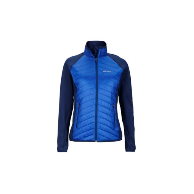 Marmot - Wm's Variant Jacket
