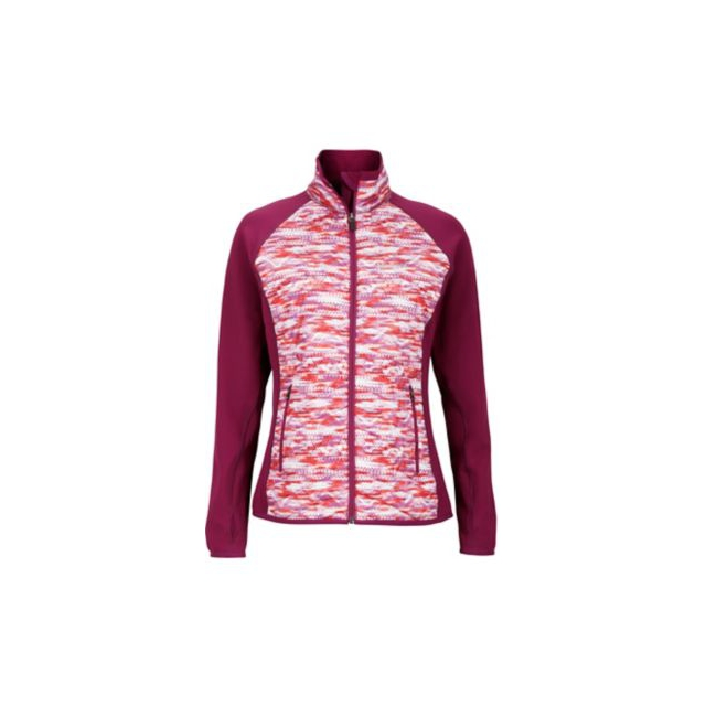 Marmot - Women's Caliente Jacket
