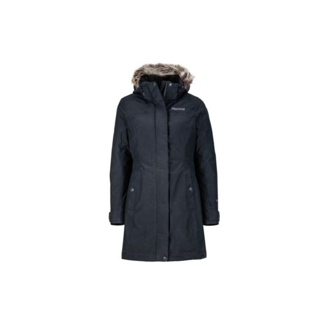 Marmot - Women's Waterbury Jacket