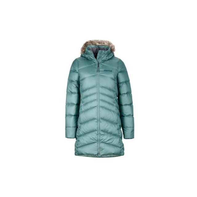 Marmot - Women's Montreal Coat