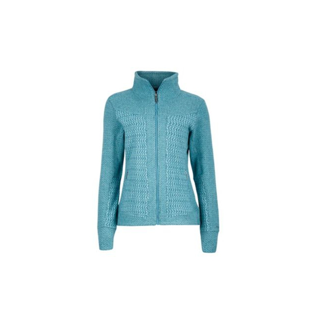 Marmot - Women's Gwen Sweater