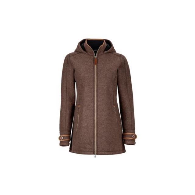 Marmot - Women's Eliana Sweater