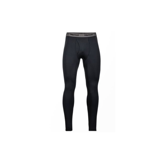 Marmot - Harrier Tight