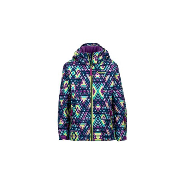 Marmot - Girl's Big Sky Jacket