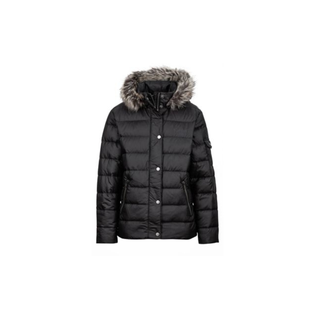 Marmot - Girl's Hailey Jacket