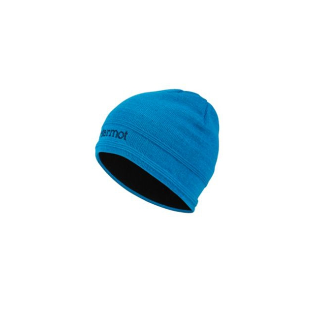 Marmot - Boy's Shadows Hat