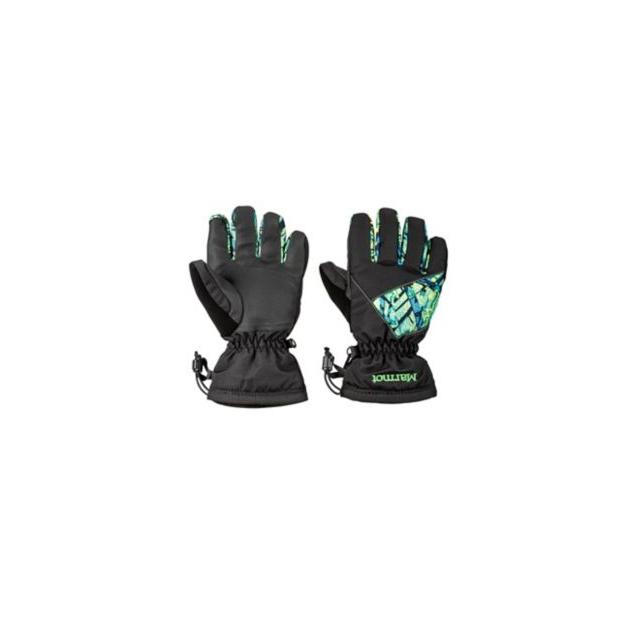 Marmot - Boy's Glade Glove