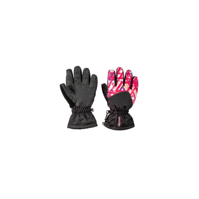 Marmot - Girl's Glade Glove