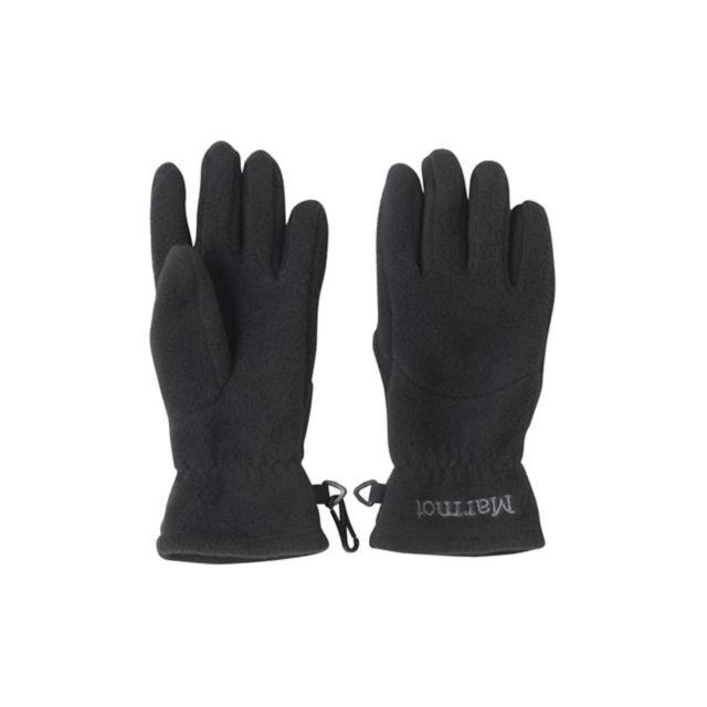 Marmot - Kid's Fleece Glove