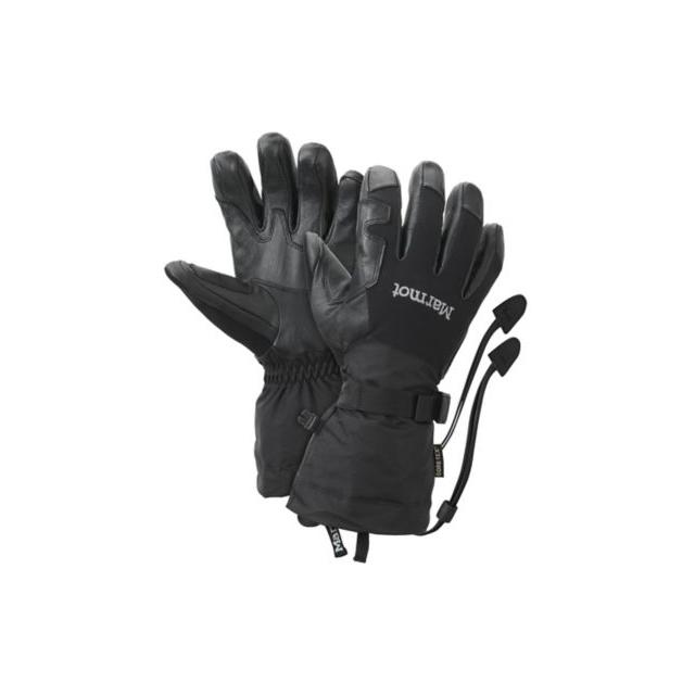 Marmot - Big Mountain Glove