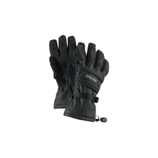 Marmot - BTU Glove