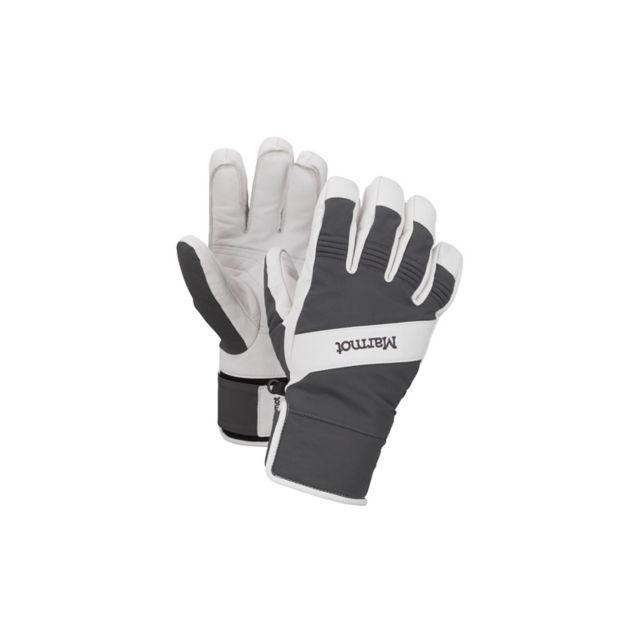 Marmot - 3 Sixty Undercuff Glove