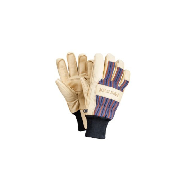 Marmot - Lifty Glove