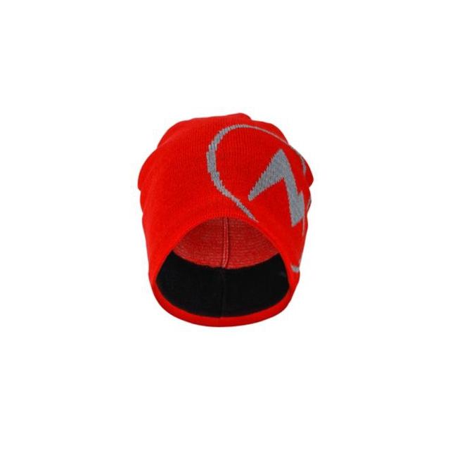 Marmot - Summit Hat