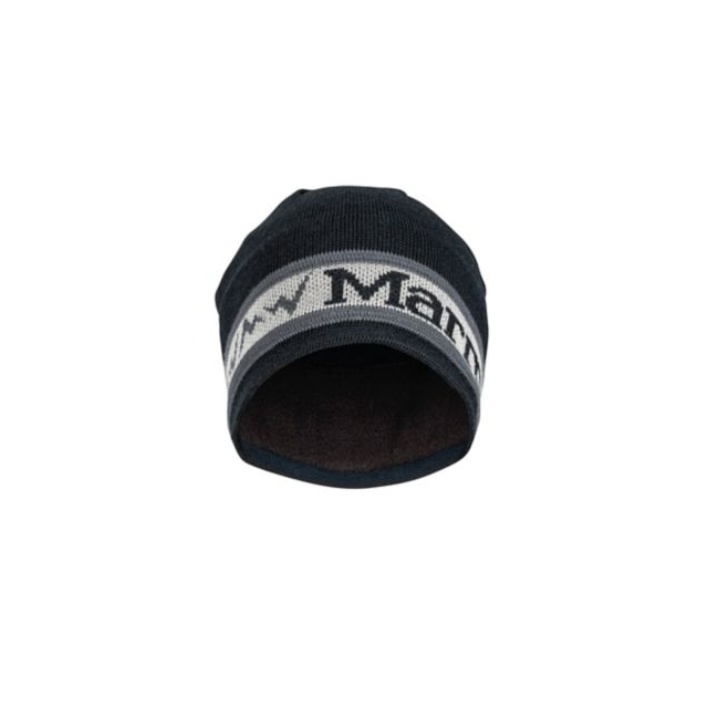 Marmot - Spike Hat