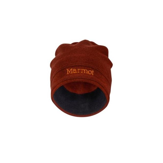 Marmot - Shadows Hat