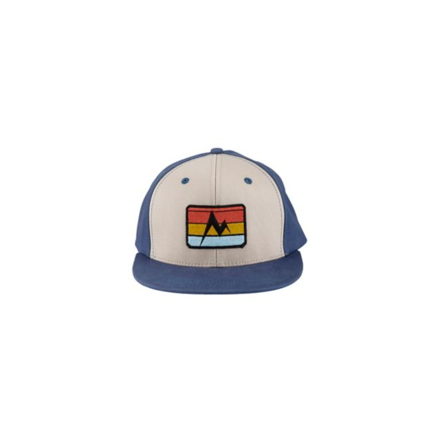 Marmot - Men's Origins Cap