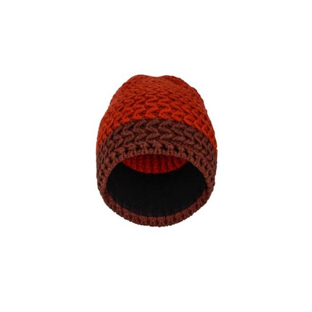 Marmot - Cory Beanie