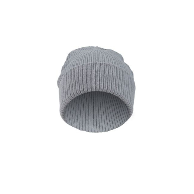 Marmot - Watch Cap